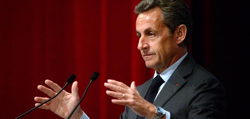 L'étoile Sarkozy pâlit