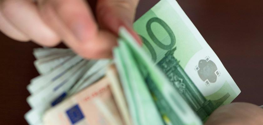 Pour mieux combattre la fraude fiscale, les effectifs sont insuffisants