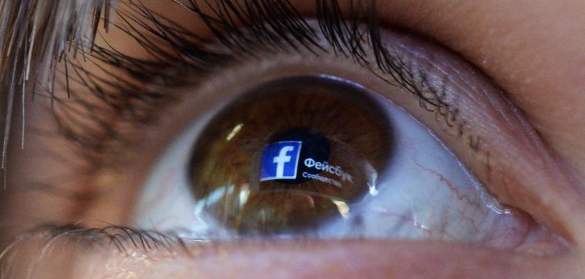 Données personnelles: pourquoi la Cnil sévit contre Facebook...