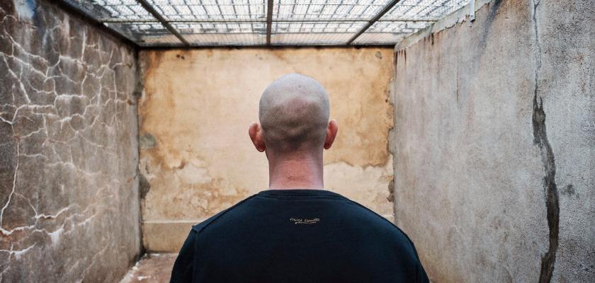 Lutte contre la radicalisation en prison : un an d'incohérences ?
