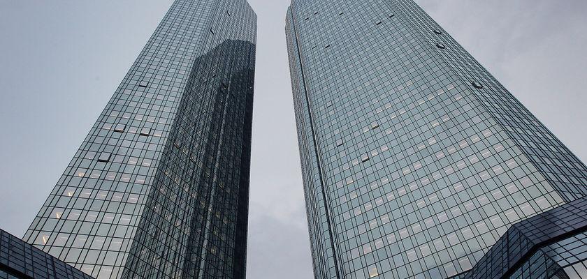 Qui va payer la folie boursière mondiale?