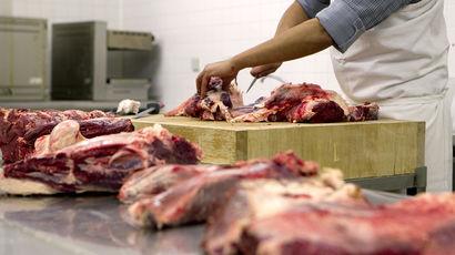 Royaume-Uni: Des universitaires préconisent de taxer la viande rouge