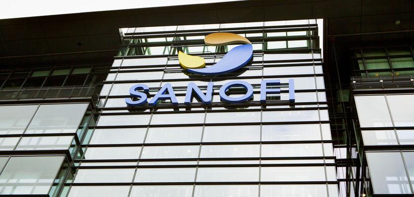 Sanofi licencie… et distribue 3,8 milliards d'euros à ses actionnaires