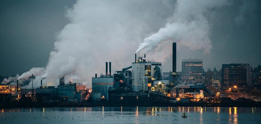 USA : La Cour suprême bloque la lutte climatique