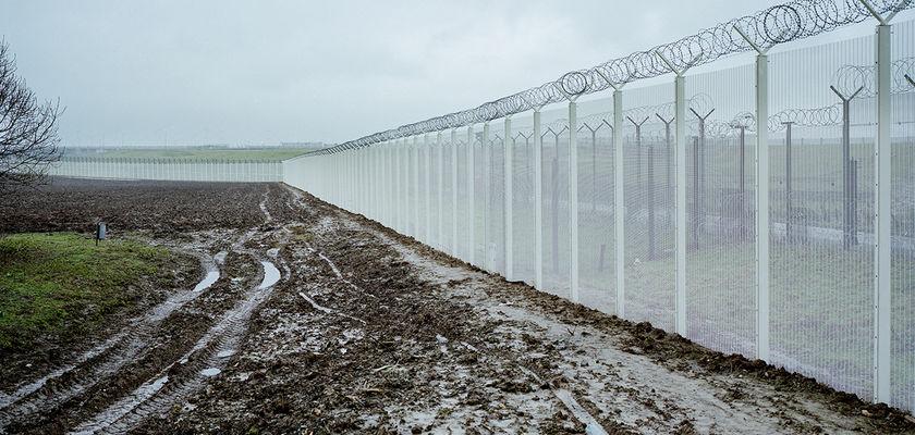 Calais: les raisons de l'impasse
