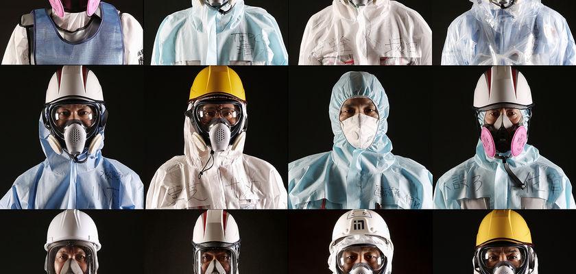 Cinq ans après Fukushima, le premier procès