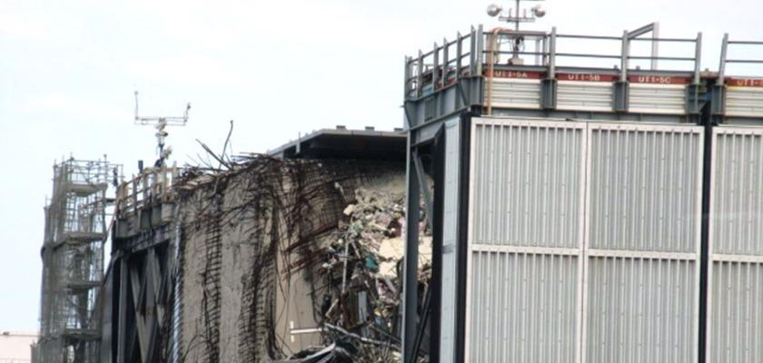 Fukushima: cinq ans de mensonges et de désinformation