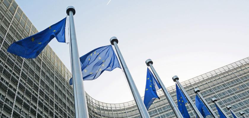 Migrants : l'UE débloque 700 millions pour les États du sud de l'Europe