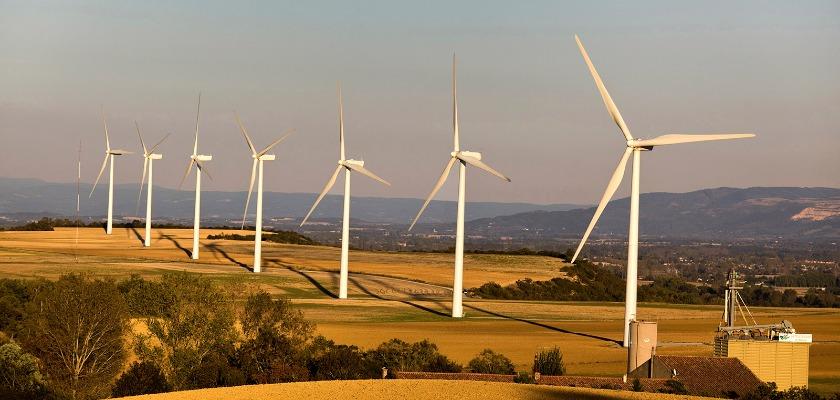 Nouvelle offensive des anti-éoliens