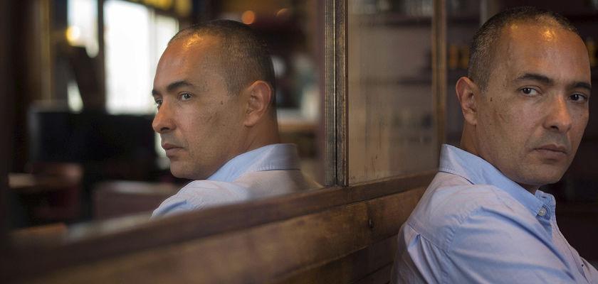 Peut-on critiquer Kamel Daoud?