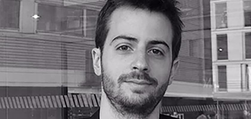 William Martinet : «La modernité, c'est la solidarité!»