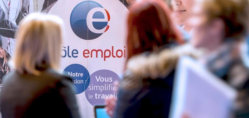 Baisse du chômage, hausse de la précarité