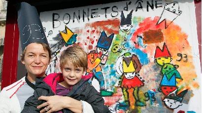Éducation : La Seine-Saint-Denis se rebiffe