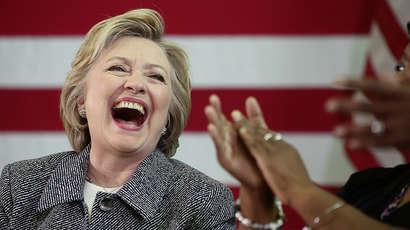 Élections américaines : À la conquête des minorités