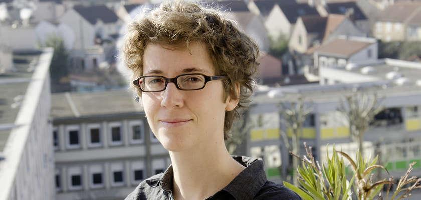 Justine Brabant : En guerre contre les clichés