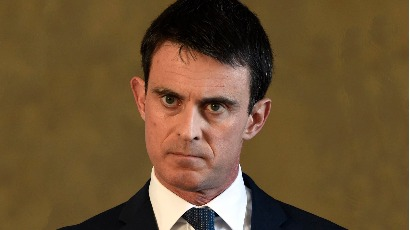 Manuel Valls confesse des « erreurs », mais rarement les siennes
