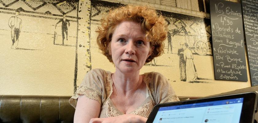 Affaire Baupin, les Verts accusent le choc