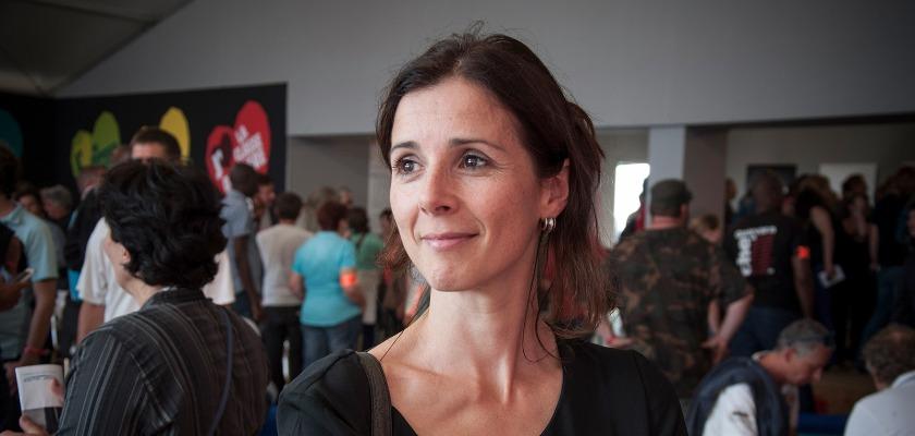 Barbara Romagnan : «Il doit y avoir un avant et un après 49.3»