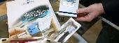 Île-de-France : Des tests salivaires de détection de drogue dans les lycées