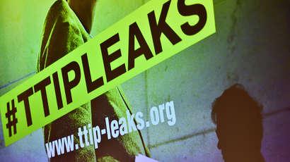 Tafta : La loi des lobbys