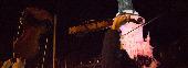 [Vidéos Nuit debout] Les musiciens se lèvent