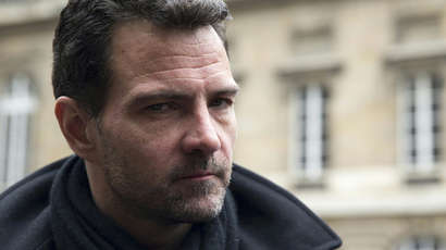 Affaire Kerviel : La Soc gén va banquer
