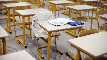 « Contre les fermetures de classes, il faut des actions ! »
