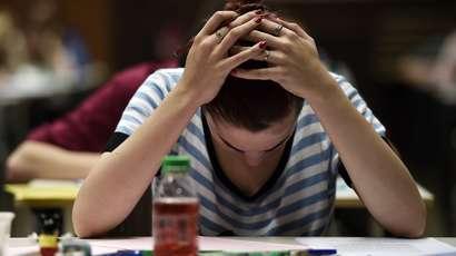 Deux lycéennes étrangères interdites d'école dans le Gers