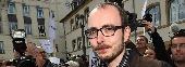 Procès LuxLeaks : Les lanceurs d'alerte condamnés