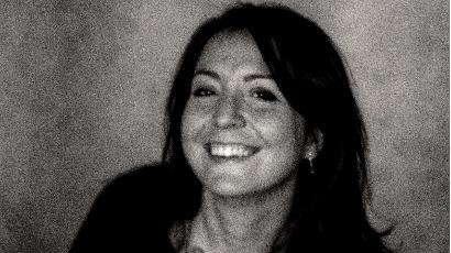 Clotilde Rullaud : Chemin de voix