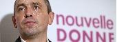 Pourquoi Pierre Larrouturou a-t-il été exclu de Nouvelle Donne ?