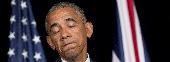 Accord climat : la pseudo ratification d'Obama attaquée en justice