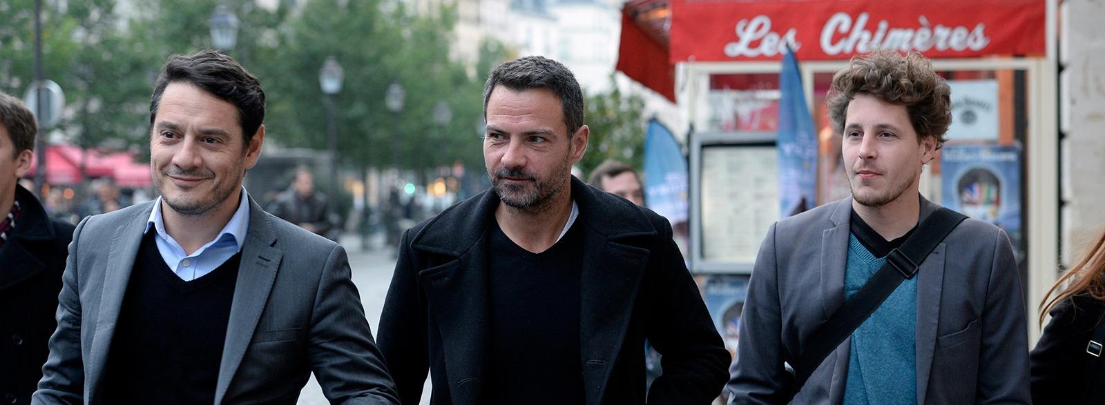 http://static.politis.fr/medias/articles/2016/09/affaire-kerviel-julien-bayou-veut-recuperer-les-deux-milliards-offerts-a-la-societe-generale-35421/thumbnail_hero-35421.jpg
