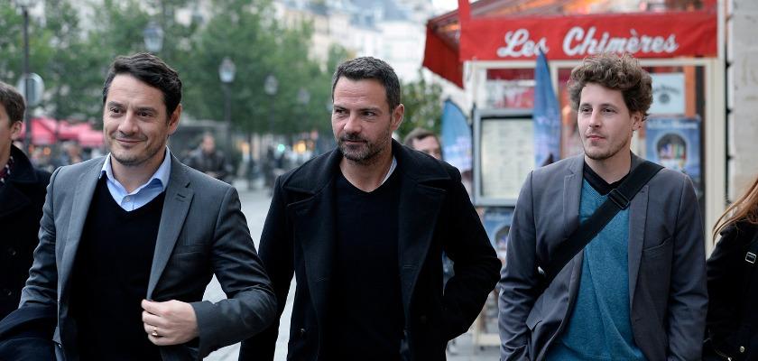 Affaire Kerviel : Julien Bayou veut récupérer les deux milliards offerts à la Société générale