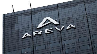 Areva : Actions détonantes