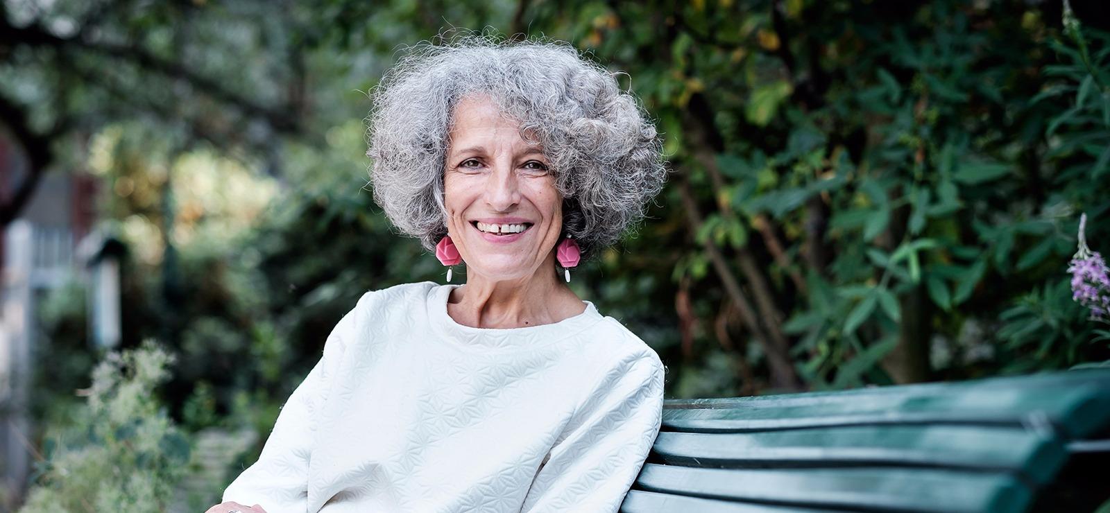 Geneviève Azam : «Reprenons le pouvoir sur nos vies!»