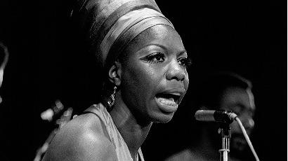 L'énigme Nina Simone