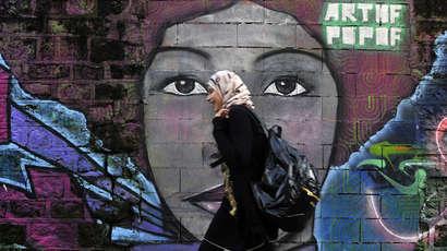 Musulmans de France: fantasmes et réalité