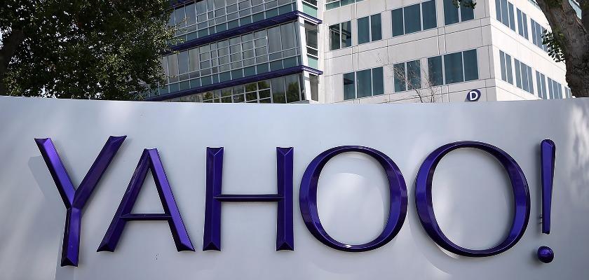 Piratage : Yahoo fuit de partout