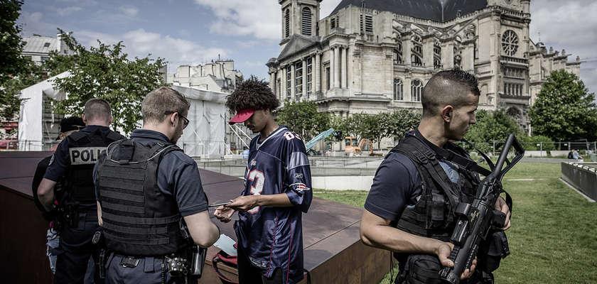 Sécurité : «Il faut repenser le travail de la réinsertion»