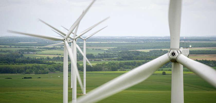 Transition énergétique : L'impasse industrielle française