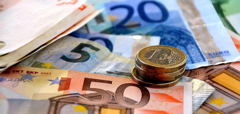 Un financier témoigne : «Le CICE est un énorme cadeau»