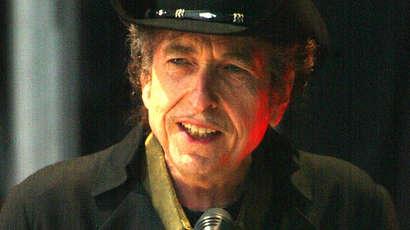 Bob Dylan, le triomphe de la «musique verbale»