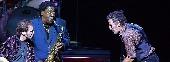 Bruce Springsteen : La peau américaine