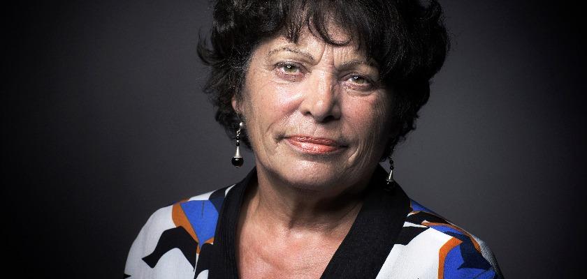 Michèle Rivasi: «Quand je participe à une élection, c'est pour gagner »