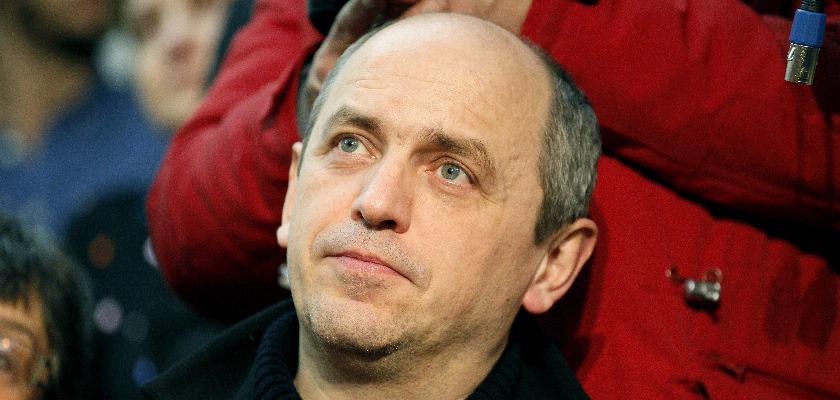 Pierre Larrouturou réintègre Nouvelle donne après un vote des adhérents