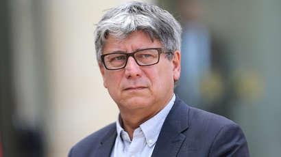 Éric Coquerel : «Un même label pour les élections»