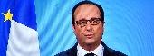 Édito vidéo : « Il y a une leçon de démocratie dans le renoncement d'Hollande »