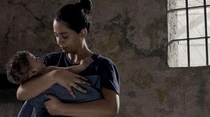 « 3000 Nuits », de Mai Masri : Un enfant en prison