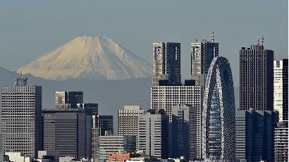 Ces villes qui veulent changer d'ère